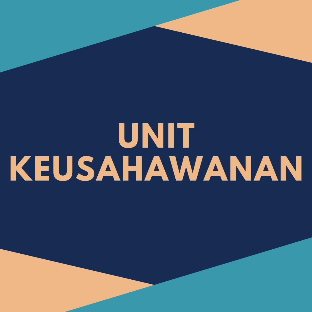 UNIT KEUSAHAWANAN