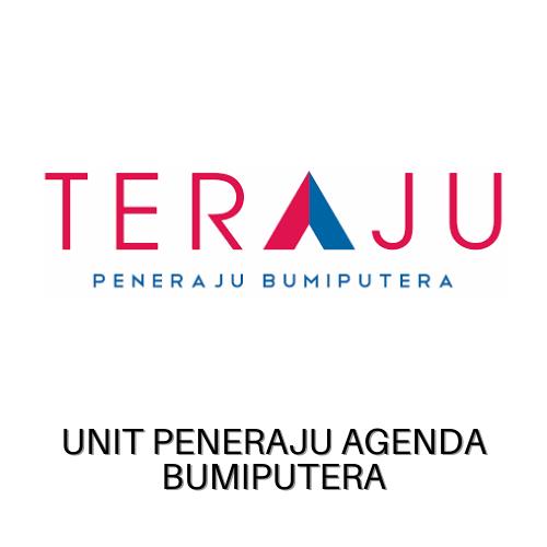 Unit Peneraju Agenda Bumiputera