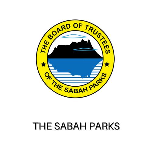 THE SABAH PARKS